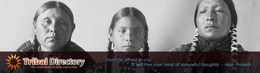 TribalDirectory